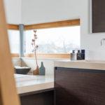 lenz-referenz-badezimmer-waschbecken