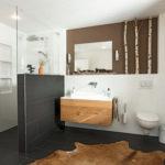 baumgartner-referenz-waschbecken-dusche