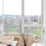 cornel-referenz-badezimmer-zwei-waschbecken-badewanne