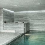 vonplon-referenz-schwimmbad-schwimmbecken-steine