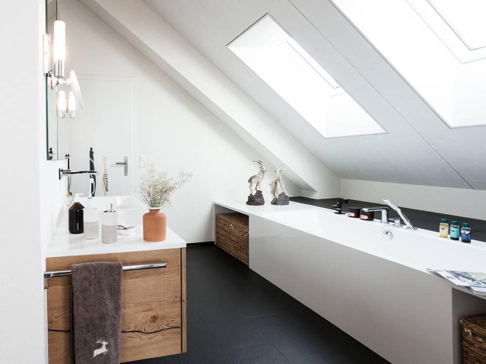 sanitaer-egger-badrenovierung